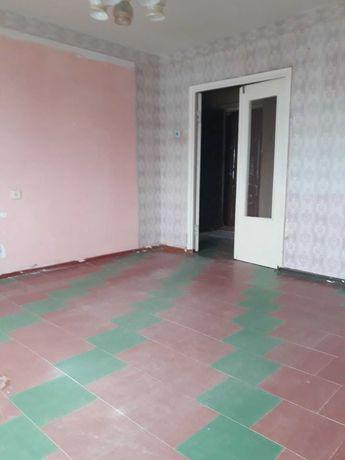 СДАМ 1-К. кв. Без Мебели АГВ р-он Старый Автовокзал Срочно!
