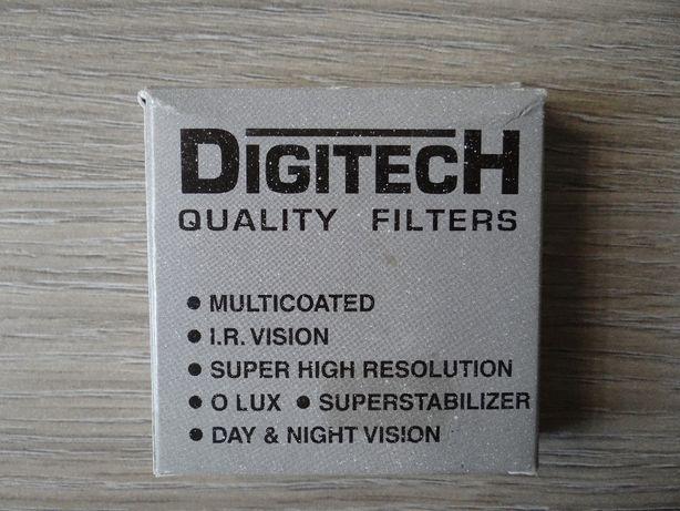 Filtr Day&Night Foto