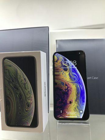 Apple iPhone XS 64Gb. Space Gray N.F. Neverlock