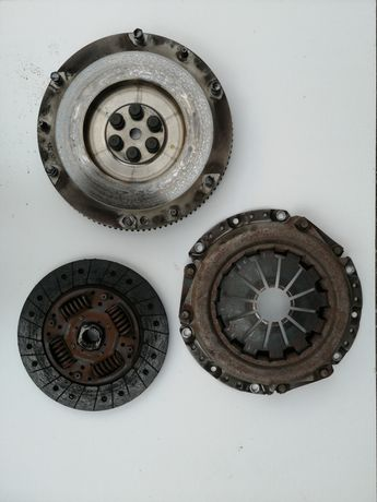 Sprzęgło koło zamachowe 1.4 16V g4fa kia ceed hiundai i30