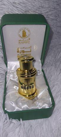Арабские духи с Эмиратов