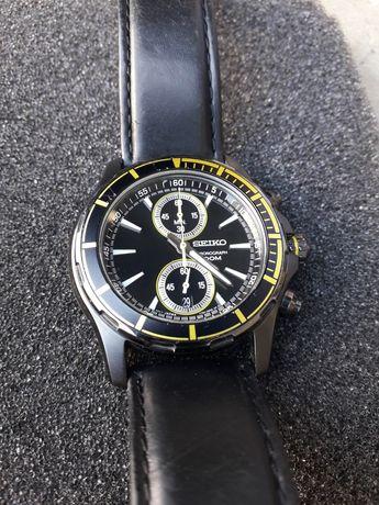 Zegarek Seiko SNN249P1