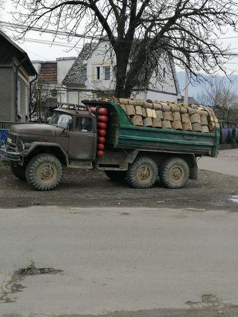 Дрова букові з доставкою) дрива букові)