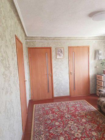 170679 Продам целый дом на Журавлевке