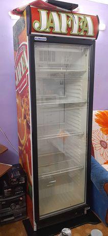 Продам холодильник jaffa