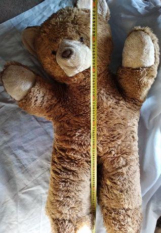 """Мягкая игрушка """"Большой Медведь"""""""