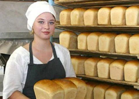 Формы для выпечки хлеба новые. Хлебные формы