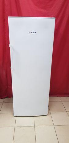 Морозильная камера Bosch 155/60/60