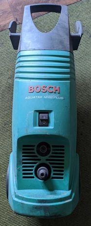 Myjka Bosch Aquatak 1200 Plus