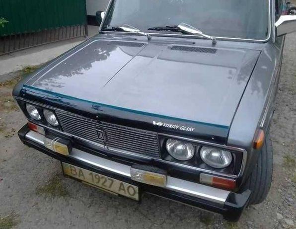 ВАЗ 2106, Продам