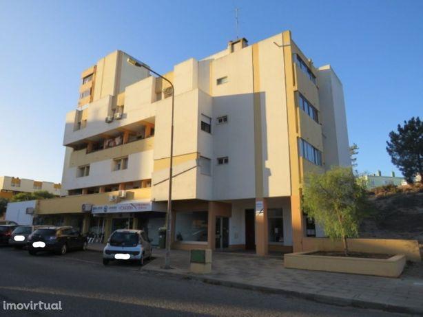 Apartamento T4, Vila Nova De Santo André