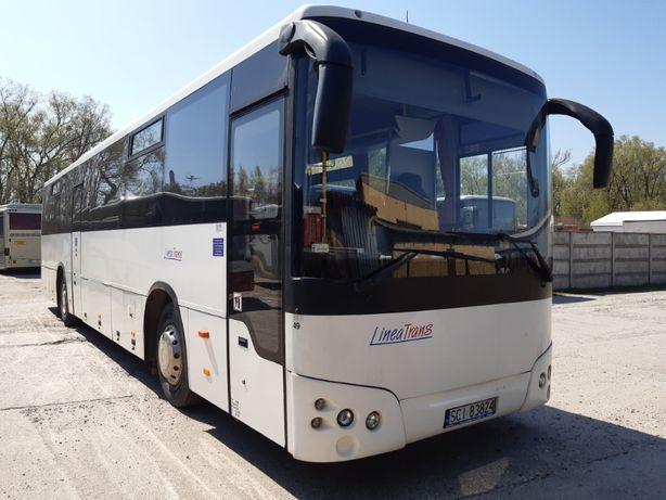 Autobus Temsa TB382B124