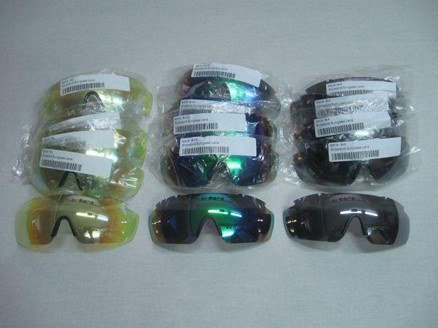 Okulary szybka wymienna One Way Snowbird Sunglass Lens