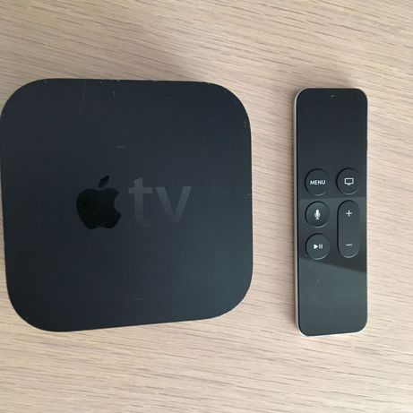 Apple TV A1625 32GB