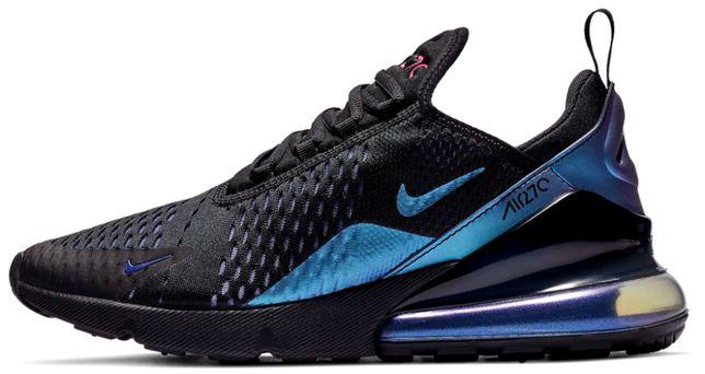 Nike air max airmax 270 48 THROW BACK FUTURE