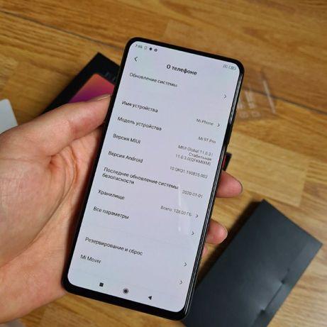 Xiaomi Mi 9T Pro Carbon