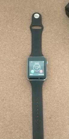 Smartwatch Manta MA428 Nieuzywany