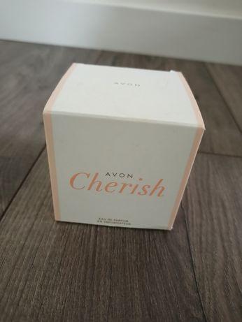 Perfumki Cheris Avon