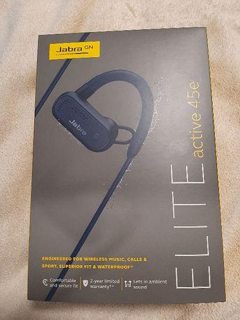 Słuchawki bezprzewodowe Jabra