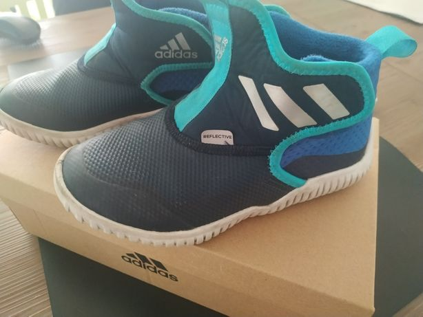 Adidas rozmiar 33