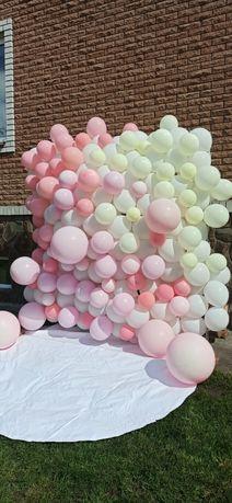 Фотозона на день рождение