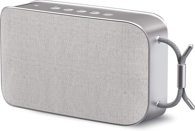 TechniSat Bluespeaker TWS XL