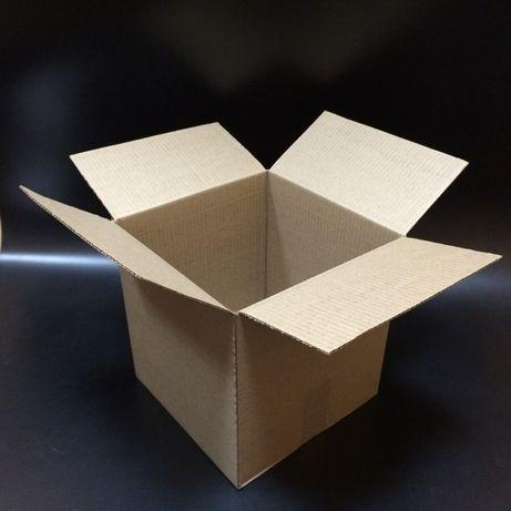 Гофротара гофролотки гофроящики коробки для пиццы ящики гофрокартон