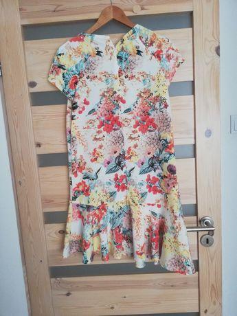 Sukienka mohito 38