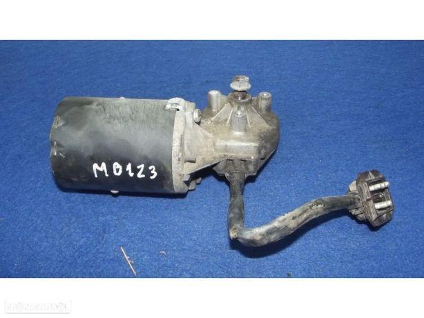mercedes w 123 motor do limpa vidros em bom estado