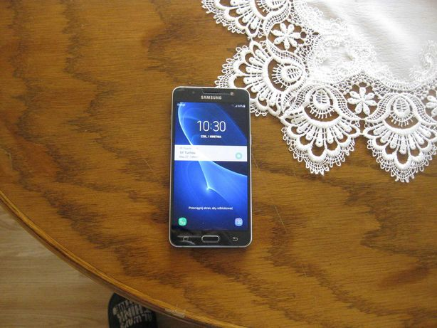 Samsunga Galaxy J5 2016
