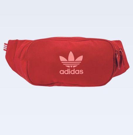 Nerka saszetka adidas nowa oryginalna jedyna!