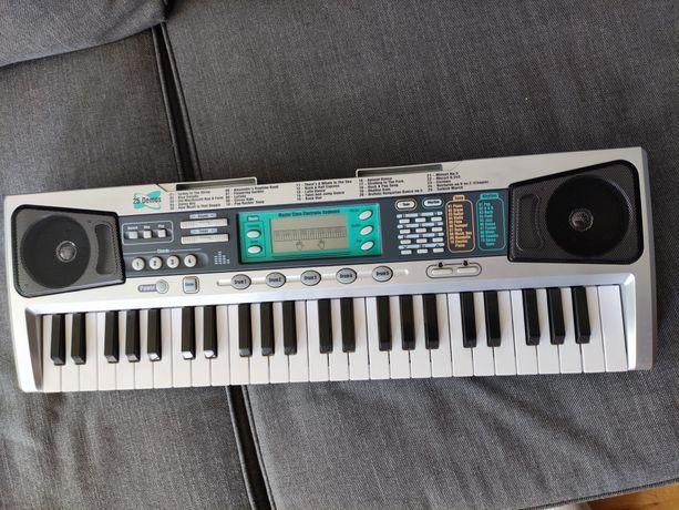 Keyboard B005lV6J2Y