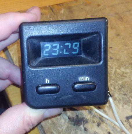 часы Ford Sierra,ВАЗ 2106