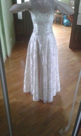 Сукня весільна плаття платье свадебное