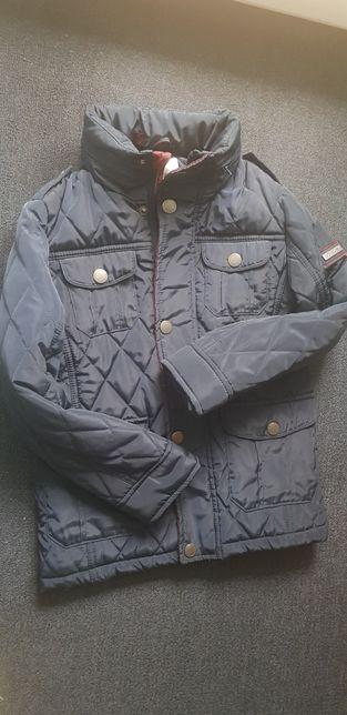 Куртка Acoola, 128 см, непродуваемая