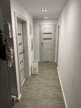 Mieszkanie 2 pokoje bez pośredników, umeblowane