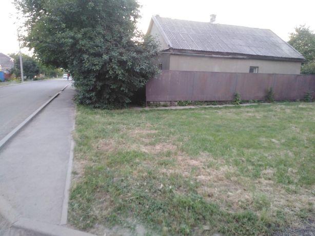 Продам свой дом в Синельниково