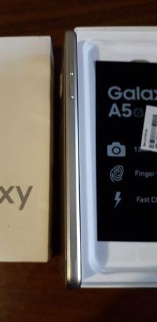 Samsung a5 2016 года
