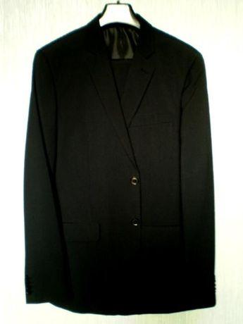 Elegancki, modny garnitur męski marki RESERVED 180~185 cm.