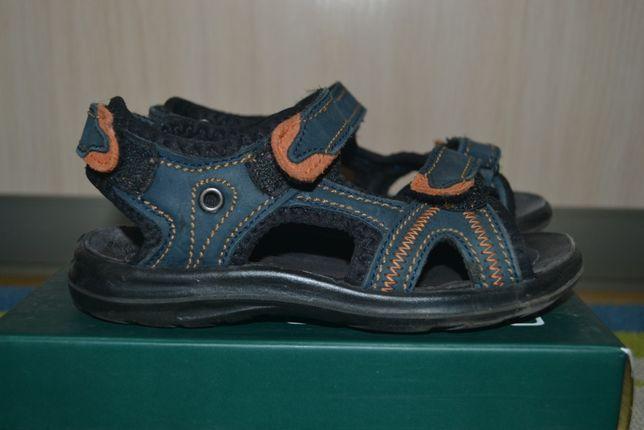 Детские сандалии, босоножки Braska
