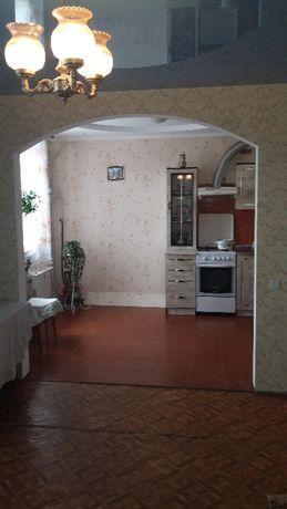 Срочно продам квартиру в г.Саки (Крым)