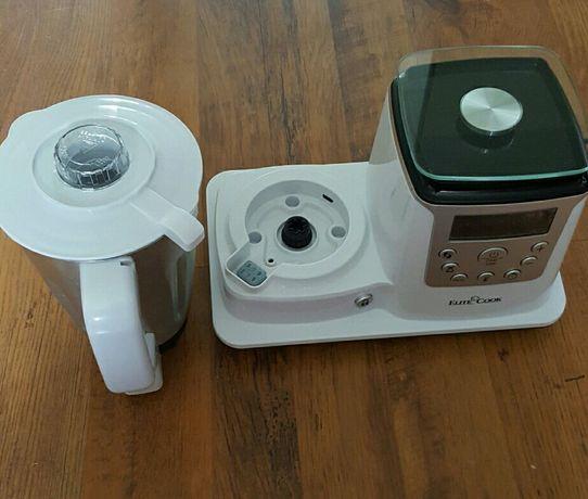 Robót wielofunkcyjny ELITE-COOK Multicooker