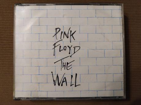 "!!!OKAZJA!!! Pink Floyd ""The Wall"""