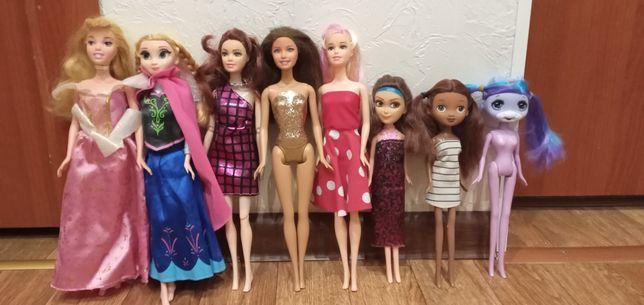 Іграшки для дівчинки, хлопчика, игрушки для мальчика девочки с Европы