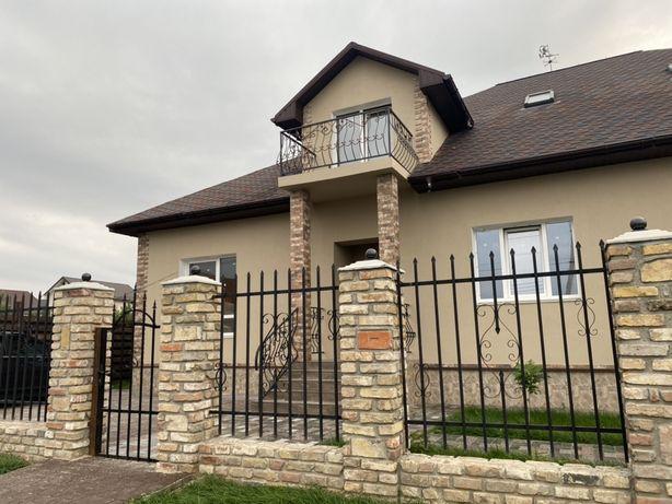 Продам дом в с. Белогородке ( Шевченкове)! 2 км до трассы!