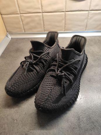 Adidas yeezy 350 V2 Black static 42