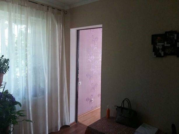 Продам жилой дом в Новой Дофиновке