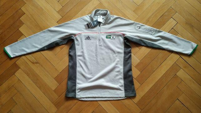 FIFA UEFA World Cup 2010 Adidas Castrol bluza NOWA