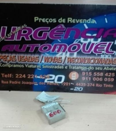 Modulo Imobilizador Polo Golf 3 1XO 953257 6H0953254 6X0953254 1H0953254