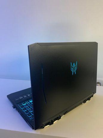 Portátil Gaming Predator - RTX 2070 - 1TB SSD NVME - Intel Core i7 -